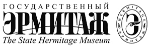 The State Hermitage Museum - Logo