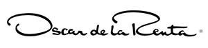 Oscar de la Renta - Logo