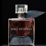 Client: Jessica McClintock