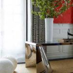 Client: Juan Montoya Design