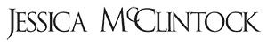 Jessica McClintock - Logo